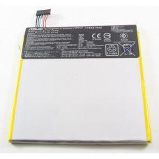 АКБ планшет Asus С11PЗ310