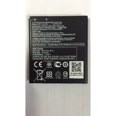 АКБ Asus B11P1421 (ZC451CG/ZenFone C)