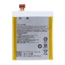 АКБ Asus C11P1324 (A500KL/A501CG/Zenfone 5)