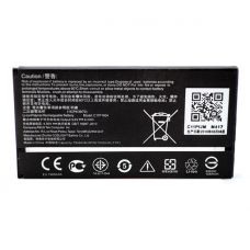 АКБ Asus C11P1404 (A400CG/ZenFone 4)