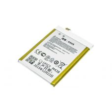 АКБ Asus C11P1410 (A502CG/ZenFone 5)