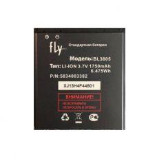 АКБ для Fly BL3805