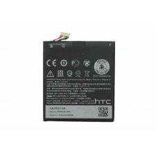 АКБ HTC B0P9O100 Desire 610