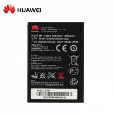 АКБ для Huawei HB5F1H U8860 Honor