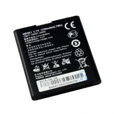 АКБ для Huawei HB5K1 U8650/Y200/U8850/G300C