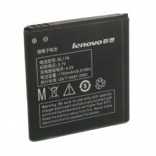 АКБ для Lenovo BL179