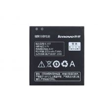 АКБ для Lenovo BL197