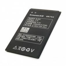 АКБ для Lenovo BL203 (A316i) / Megafon Login 2 (MS3A)