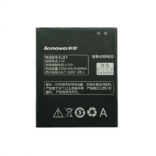 АКБ для Lenovo BL219