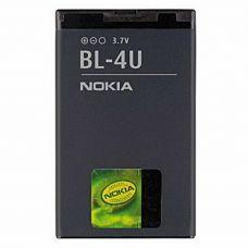 АКБ для Nokia BL-4U
