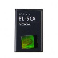 АКБ для Nokia BL-5CA