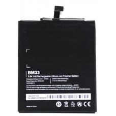АКБ Xiaomi BM33/Mi4i