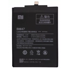 АКБ Xiaomi BM47/Redmi 3/Redmi 4X
