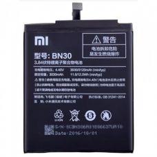 АКБ Xiaomi BN30/Redmi 4A