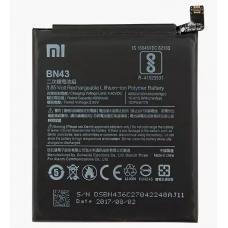 АКБ Xiaomi BN43/Redmi Note 4X