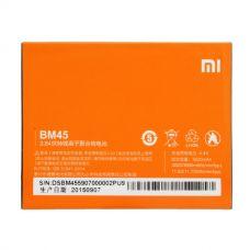 АКБ Xiaomi BM45/Redmi Note2
