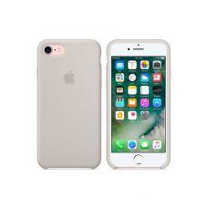 Кейс iPhone 6/6S Original Silicon Case Stone