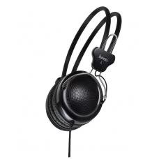 Гарнитура полноразмерная Hoco W5 черная