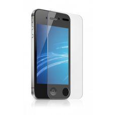 Стекло защитное iPhone 4