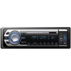 Автомагнитола KSD-6207 1DIN с ЖК дисплеем, MP3/SD/USB/AM/FM-радио
