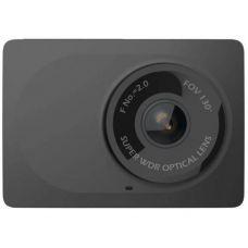 Видеорегистратор Xiaomi YI Compact Car DVR (YCS.1A17) 1080P