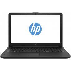 """Ноутбук HP 15-rb079ur (AMD A4 9120 2200 MHz/15.6""""/1366x768/4GB/256GB SSD)"""