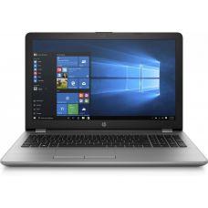 Ноутбук HP 250 G6 (8MG51ES)