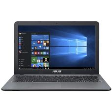Ноутбук ASUS K543BA-DM625 90NB0IY7-M08720