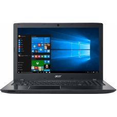 "Ноутбук Acer TravelMate TMP259-M-33JK 15,6"" i3- 6006U/4Gb/256GB SSD/Linux"