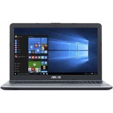 Ноутбук ASUS VivoBook Max X541SA-XO689 90NB0CH3-M13610