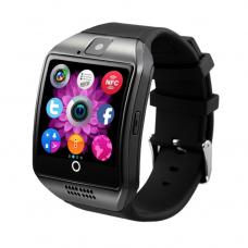 Умные часы Smart Watch Q18, черный