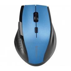 Мышь Defender MМ-365 беспроводная, Синий