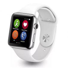 Смарт-часы IWO Smart Watch IWO 11, Белые