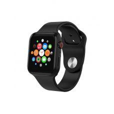 Смарт-часы IWO Smart Watch IWO 11, Черные