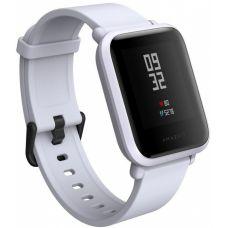 Смарт-часы Huami Amazfit Bip (цвет: Серый)