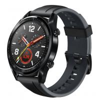Смарт-часы HUAWEI Watch GT Sport