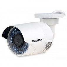 IP-камера Hikvision DS-2CD2032-I