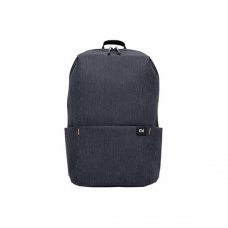 Рюкзак Xiaomi Mini Backpack 10L, Black