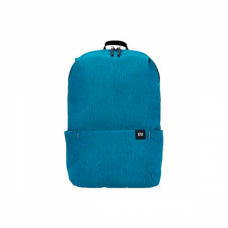 Рюкзак Xiaomi Mini Backpack 10L, Bright blue