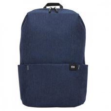 Рюкзак Xiaomi Mini Backpack 10L, Dark blue