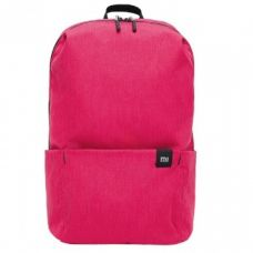 Рюкзак Xiaomi Mini Backpack 10L, Pink