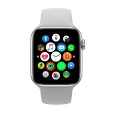 Смарт-часы Smart Watch W34, Черные
