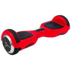 "Гироскутер Smart Balance Wheel 6,5"" красный"