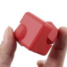 Спиннер кубик