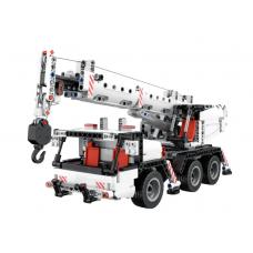 Конструктор Xiaomi Mitu Building Bloks Mobile Engineering Crane