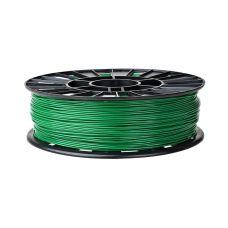Пластик для 3D принтера ABS 1,75мм, 1кг, зеленый