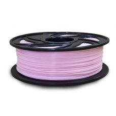 Пластик для 3D принтера ABS 1,75мм, 1кг, розовый
