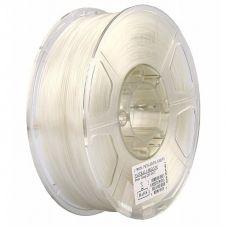 Пластик для 3D принтера PETG 1,75мм, 1кг, прозрачный