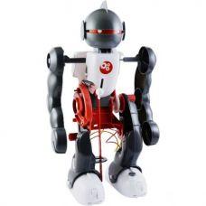"""Конструктор """"Робот-акробат"""""""