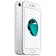 Apple iPhone 7 32GB Белый (RU), новый